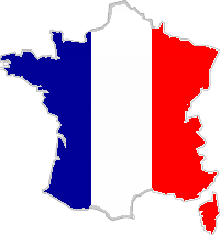 Ficha Informativa – La France (1)