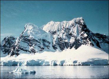 Ficha Informativa – Os Climas Frios (1)
