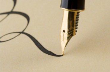 Ficha de Trabalho– Escrever um poema (2)