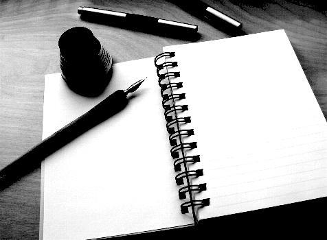 Escrever uma aventura