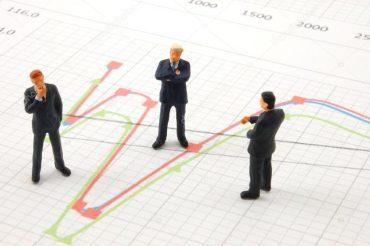 Ficha de Trabalho – Problemas usando estatística (1)