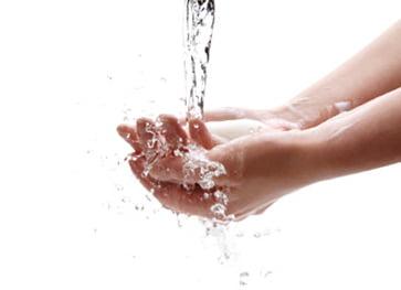 Teste Diagnóstico – A minha higiene (3)