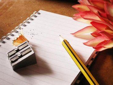 Ficha de Trabalho– Escrever um relato de viagem (2)