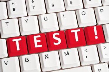 Teste Diagnóstico– Unit 6 (1) – Soluções