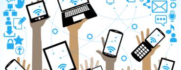 Ficha de Trabalho– Technology (1)