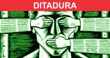 Teste Diagnóstico – Crises ditaduras e democracias na década de 30 (1) – Soluções