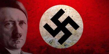 Ficha de Trabalho – Emergência e consolidação do nazismo (2)