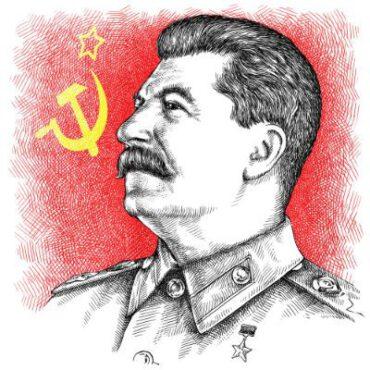 Ficha de Trabalho – Regime totalitário Estalinista na URSS (1)