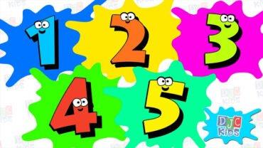 Ficha de Trabalho – Composição e decomposição de números até 5 (3)