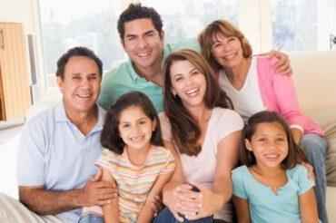 Teste Diagnóstico – Quem me rodeia (1)